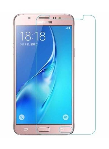 Galaxy J5 2016 Serisi Kırılmaz Cam-Screen Guard